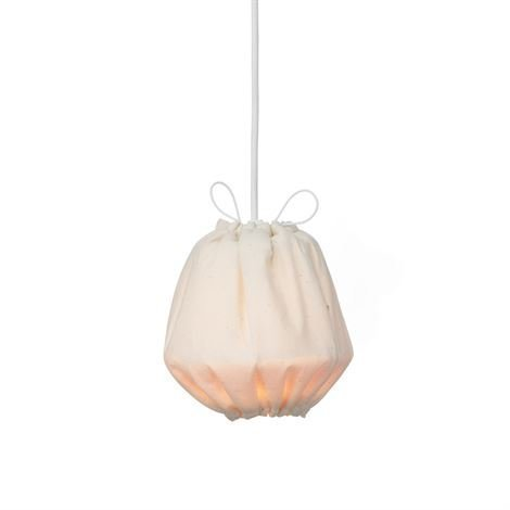 Örsjö Belysning Baklava Kattovalaisin Lampunvarjostin 15 cm