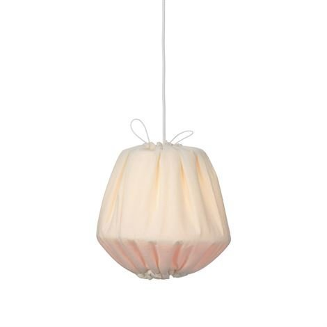Örsjö Belysning Baklava Kattovalaisin Lampunvarjostin 28 cm