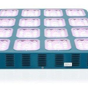 1120W SH LED Kasvivalaisin ChloroBA