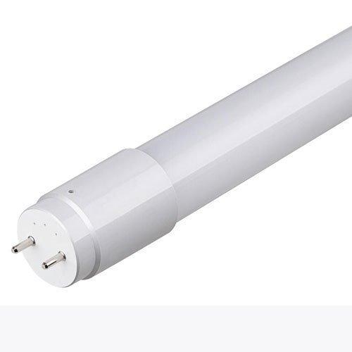 120cm Erittäin Kirkas T8 LED Loisteputki 18W