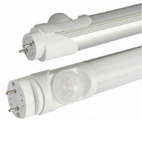 120cm Sensori T8 LED Loisteputki 18W