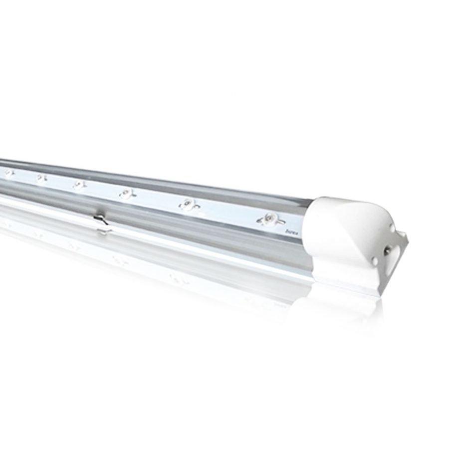 120cm T8 20W LED Kasvatusvalo