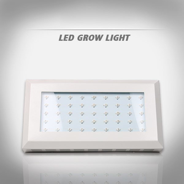 135W Sun LED Kasvatusvalo 45x3W