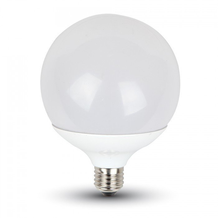 13W Dimmable G120 LED Bulb E27