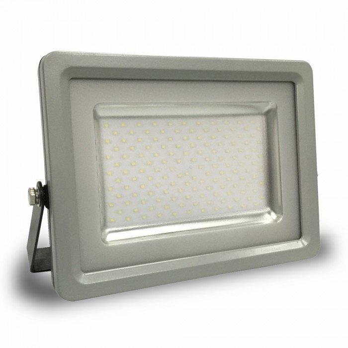 150W Suuritehoinen LED Valonheitin