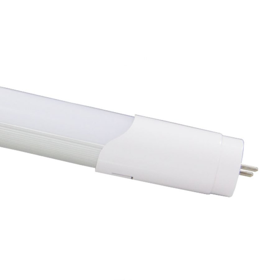 150cm Discount T8 LED Tube