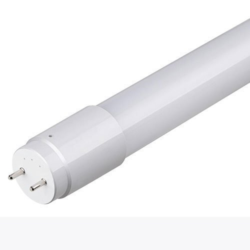 150cm Erittäin Kirkas T8 LED Loisteputki 24W