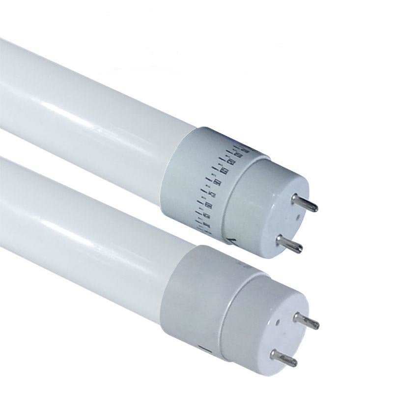 150cm T8 Budjetti LED Loisteputket 22W