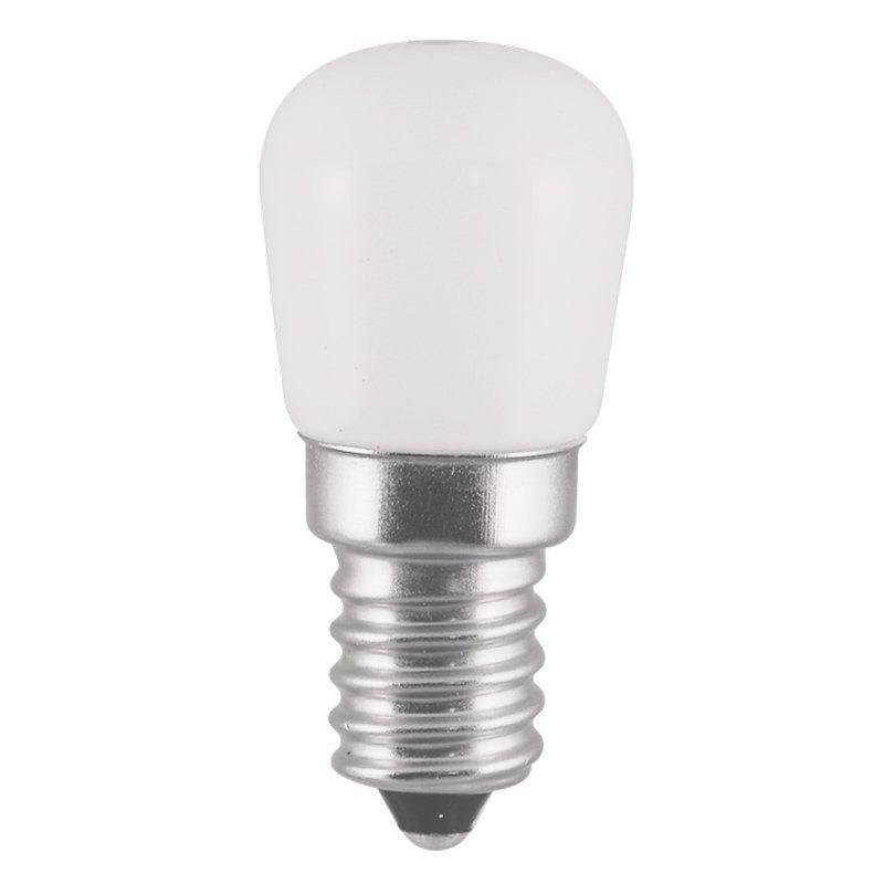 1.5W ST23 LED Lamppu E14