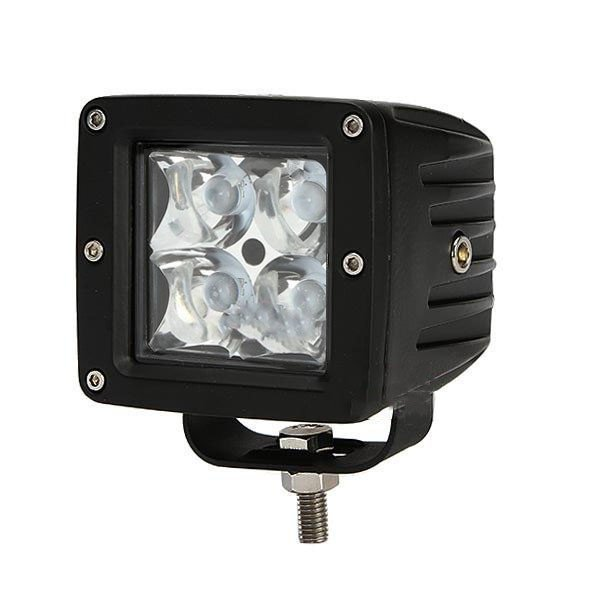 16W LED Työvalo 12V/24V