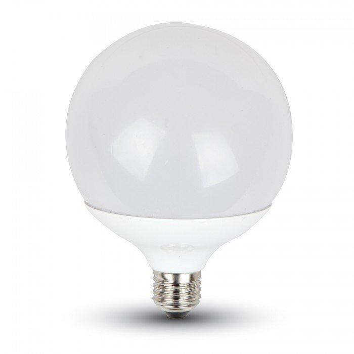18W G120 LED Lamppu E27