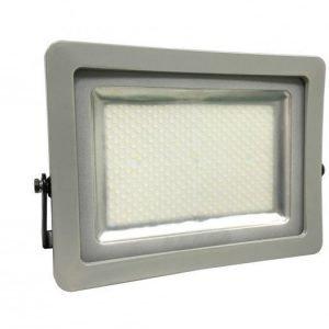 200W Suuritehoinen LED Valonheitin