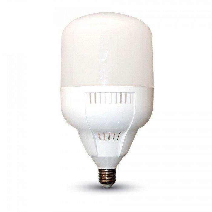 20W Iso LED Lamppu E27