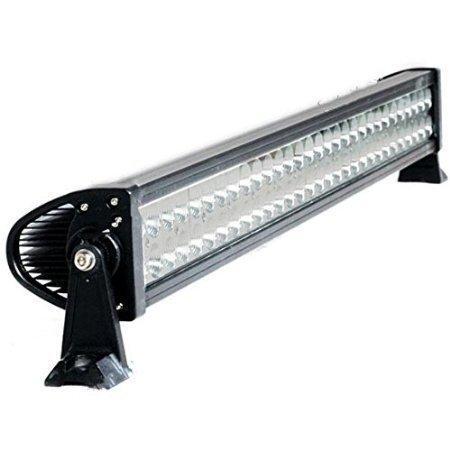 240W LED Lisävalot 12V/24V