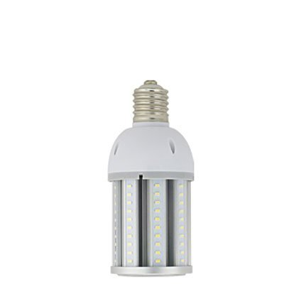 27W E27 LED Katuvalo Vaihtopolttimo
