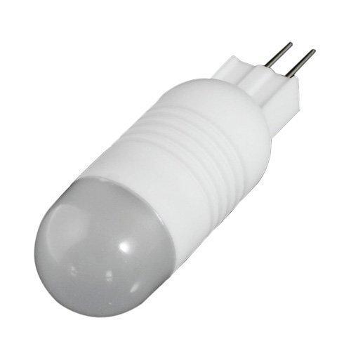 2W G4 Korkealaatuinen LED Lamppu