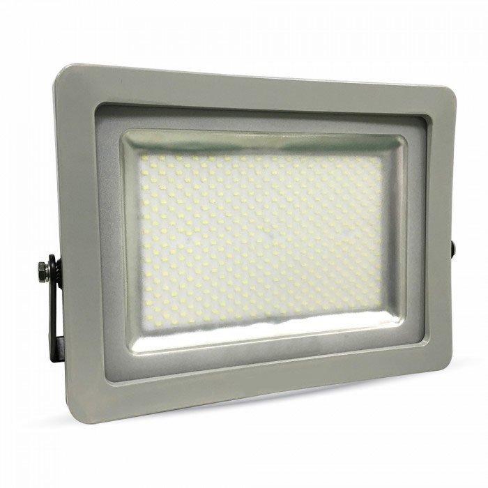 300W Suuritehoinen LED Valonheitin