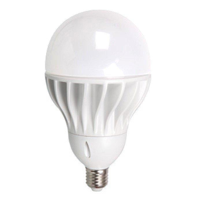 30W A120 LED Lamppu E27