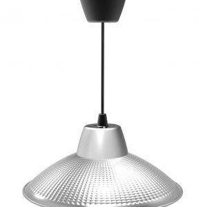 30W Alumiini LED Riippuvalaisin 110 Astetta
