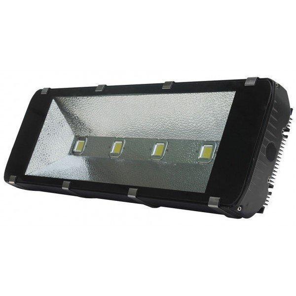 320W Suuritehoinen LED-Valonheitin Kylmä valkoinen