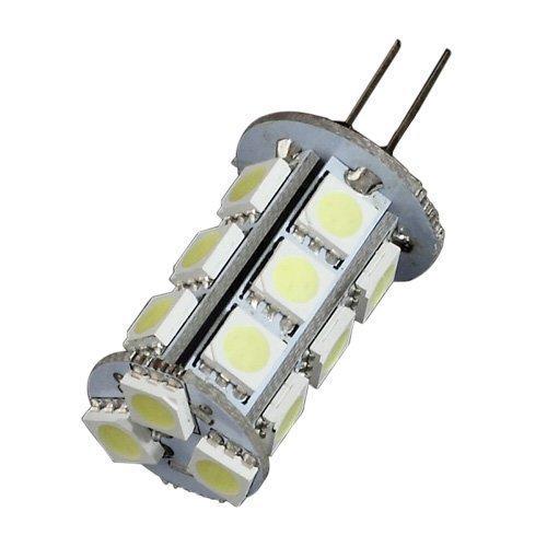 3.5W G4 Erittäin kirkas LED Lamppu