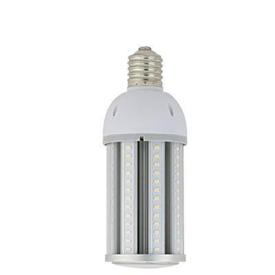 36W E40 LED Katuvalo Vaihtopolttimo