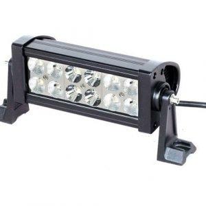 36W LED Lisävalot 12V/24V
