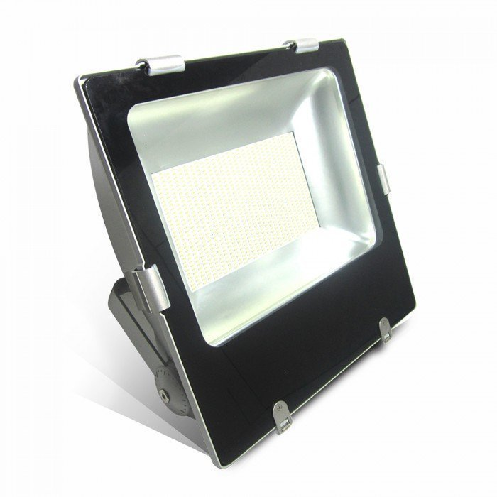 400W Suuritehoinen LED Valonheitin