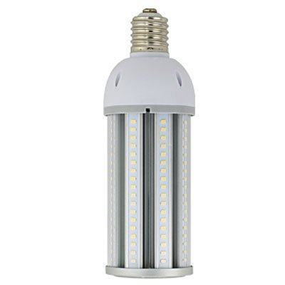 45W E40 LED Katuvalo Vaihtopolttimo