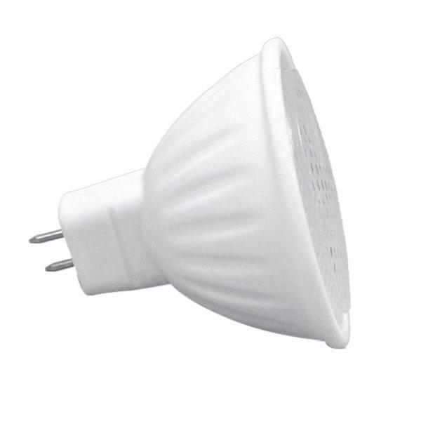4W LED Spotti GU5.3