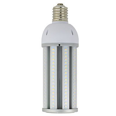 54W E40 LED Katuvalo Vaihtopolttimo