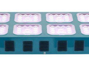 560W SH LED Kasvivalaisin ChloroBA