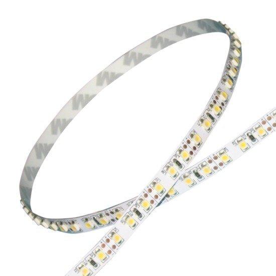 5m LED Nauha 120 LED/m 7