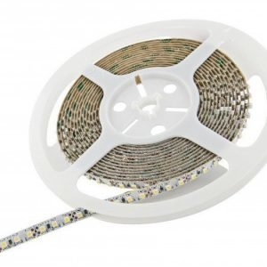 5m True Color LED Strip 240 LED/m