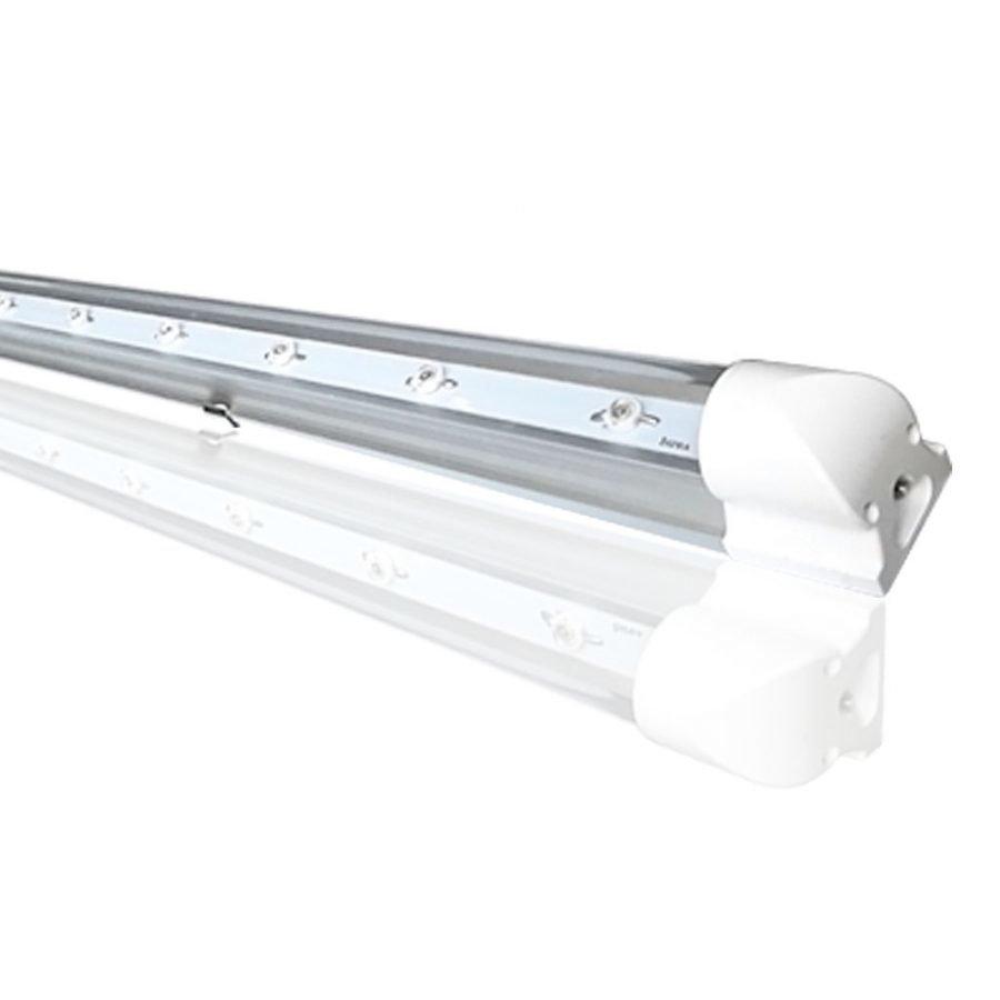 60cm T8 10W LED Kasvatusvalo