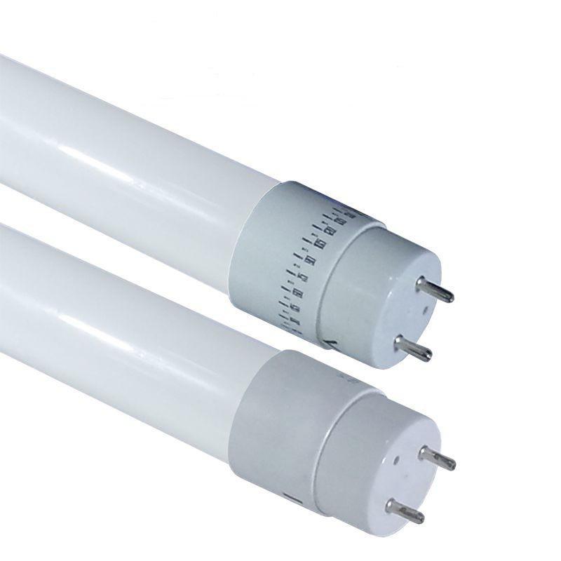 60cm T8 Budjetti LED Loisteputki 10W