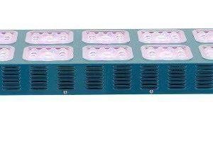 700W SH LED Kasvivalaisin ChloroBA