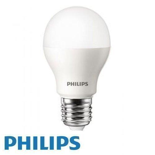 9.5W PHILIPS E27 LED Lamppu Lämmin Valkoinen