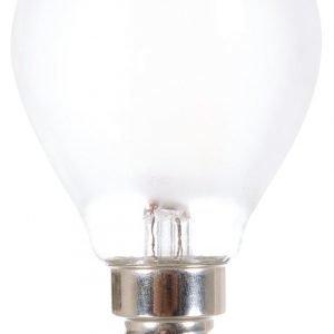 Airam Decor Led Mainoslamppu E14 2w