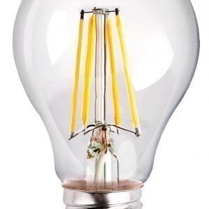 Airam Decor Led Vakiolamppu 6