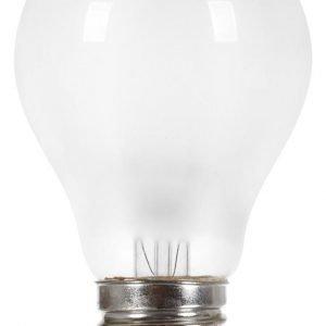 Airam Decor Led Vakiolamppu E27 4w