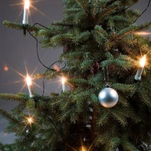 Airam Delux 16 Joulukuusensarja