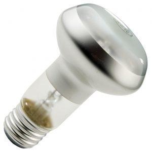Airam Kohdelamppu Energiansäästö Halogeeni 240v E27