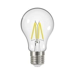 Airam Led Filamentti Lamppu A60 E27 4