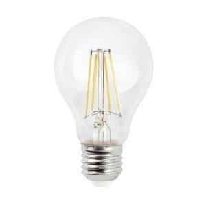 Airam Led Filamentti Lamppu A60 Himmennettävä E27 4 W