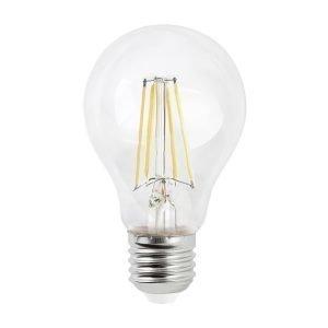 Airam Led Filamentti Lamppu A60 Himmennettävä E27 7