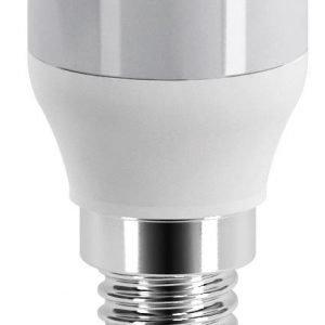 Airam Led Jääkaappilamppu E14 2