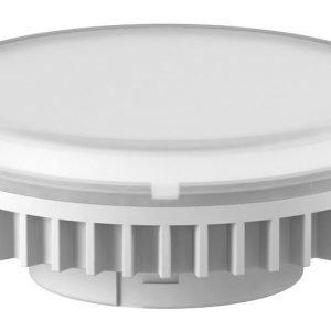 Airam Led Kämmenlamppu Gx53 6 W 110°