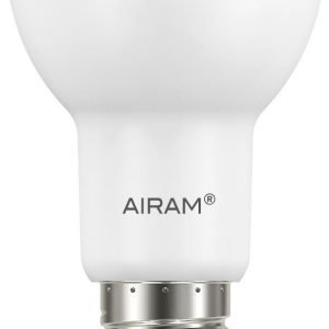 Airam Led Kohdekupulamppu E27 R63 110-Asteinen 9