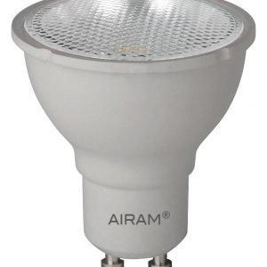 Airam Led Kohdekupulamppu Gu10 Par16 6 W Dim 3-Step